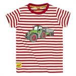 bondi-jungen-t-shirt-traktor-groesse-116-3405541-1.jpg