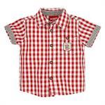 bondi-karohemd-gipfelkraxler-groesse-68-3434906-1.jpg