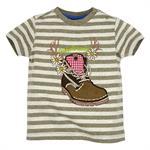 bondi-t-shirt-wanderstiefel-groesse-74-3434347-1.jpg