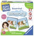 ravensburger-mini-steps-memory-3435006-1.jpg