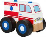 small-foot-krankenwagen-3442079-1.jpg