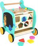 small-foot-lauflernwagen-die-maus-3448422-1.jpg