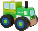 small-foot-traktor-3442081-1.jpg