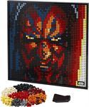 lego-31200-art-star-wars-die-sith-kunstbild-5899390-1.jpg
