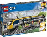 lego-60197-city-personenzug-5899427-1.jpg