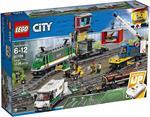 lego-60198-city-gueterzug-5899420-1.jpg