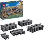 lego-60205-city-schienen-5899426-1.jpg