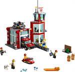 lego-60215-city-feuerwehr-station-5899421-1.jpg