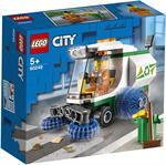 lego-60249-city-strassenkehrmaschine-5899422-1.jpg