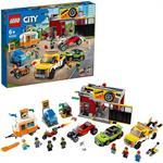 lego-60258-city-tuning-werkstatt-5899419-1.jpg