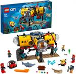 lego-60265-city-meeresforschungsbasis-5899428-1.jpg