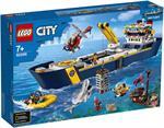 lego-60266-city-meeresforschungsschiff-5899418-1.jpg