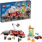 lego-60282-city-mobile-feuerwehreinsatzzentrale-5899430-1.jpg