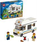 lego-60283-city-ferien-wohnmobil-5899424-1.jpg