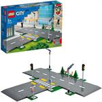 lego-60304-city-strassenkreuzung-mit-ampeln-5899425-1.jpg