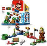 lego-71360-super-mario-abenteuer-mit-mario-starterset-5899360-1.jpg