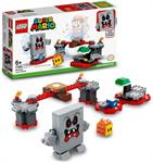 lego-71364-super-mario-wummps-lava-aerger-5899359-1.jpg