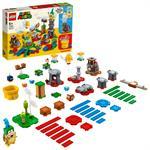 lego-71380-super-mario-baumeister-set-fuer-eigene-abenteuer-5899357-1.jpg