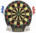 elektrisches-dartboard-score-301-2-4-loch-abstand-2537715-1.jpg