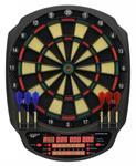 elektrisches-dartboard-striker-601-mit-adapter-3-loch-abstand-2537908-1.jpg