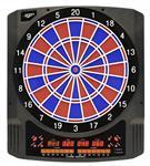 elektronisches-dartboard-classic-master-ii-2-loch-2537363-1.jpg
