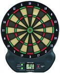 elektronisches-dartboard-orca-301-mit-adapter-3-loch-abstand-2537789-1.jpg