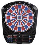 elektronisches-dartboard-scara-701-mit-adapter-2-loch-abstand-2537468-1.jpg