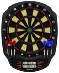 elektronisches-dartboard-toledo-301-3-loch-abstand-2537366-1.jpg