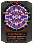 elektronisches-dartboard-topaz-901-mit-adapter-2-loch-abstand-2537469-1.jpg