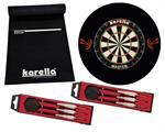 karella-dartboard-master-mit-dartmatte-pfeile-und-ring-mit-catchring-3403925-1.jpg
