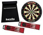 karella-dartboard-master-mit-dartmatte-pfeile-und-ring-ohne-catchring-3403926-1.jpg