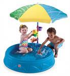 kinderpool-mit-sonnenschirm-pool-mit-sitz-fuer-kleinkinder-3431115-1.jpg