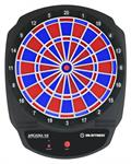 smart-connect-dartboard-arcadia-40-3-loch-abstand-2537909-1.jpg