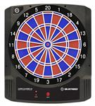 smart-connect-dartboard-turbo-charger-40-2-loch-abstand-2537254-1.jpg