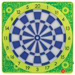 smartness-online-connect-dartboard-square-501-gelb-2537714-1.jpg