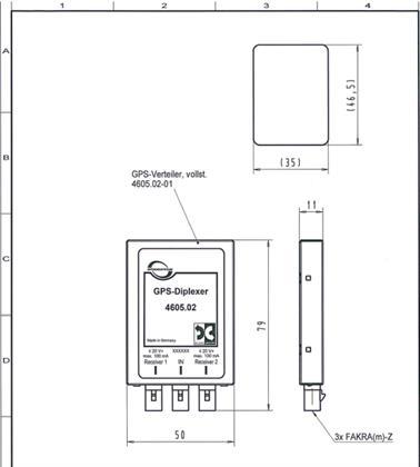 abb-gps-signalverteiler-auf-2-empfaenger-fakram-z-2-x-dc-3381295-1.png