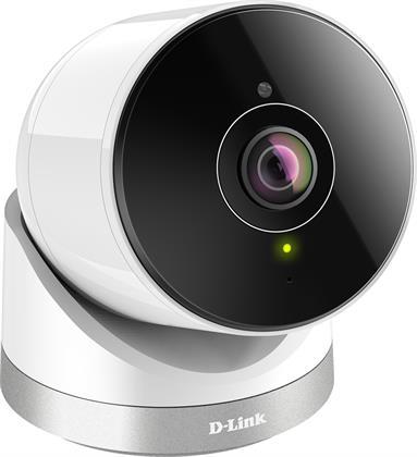 D-Link DCS-2670L Full HD 180° Outdoor Wi-Fi Camera Preisvergleich