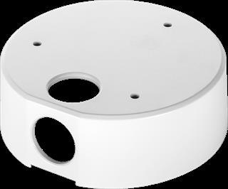 D-Link DCS-37-2 Verteilerbox für Vigilance Outdoor Fixed Dome Preisvergleich