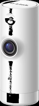 D-Link DCS-8000LH mydlink Mini HD Cloud Camera Preisvergleich