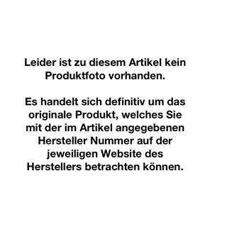 ihealp-stechhilfe-fuer-lanzetten-3446919-1.jpg