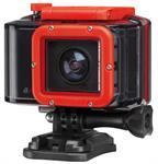 a-rival-aqtion-cam-action-kamera-3387992-1.jpg