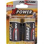 ansmann-5015633-alkaline-batterie-mono-d-x-power-2er-pack-5712613-1.jpg