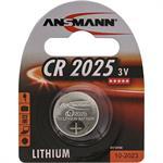 ansmann-5020142-knopfzelle-cr2025-3v-lipium-5712083-1.jpg