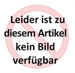 atbb-anschlusskabel-dab-rg58-fakraf-g-smbf-65m-5899511-1.jpg