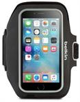 belkin-sport-fit-plus-sportarmband-fuer-iphone-7-plus-schwarz-3277145-1.jpg