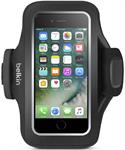 belkin-sport-fit-pro-armband-fuer-iphone-7-schwarz-3263753-1.jpg