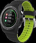 denver-bluetoop-smartwatch-sw-500-mit-gps-und-hr-3382822-1.png