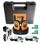 detewe-funkgeraet-outdoor-8000-duo-case-im-koffer-3384510-1.jpg