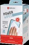 displex-power-wipes-24er-5761681-1.png