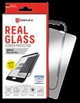 displex-real-glass-3d-apple-iphone-xs-max-black-fullcover-3404075-1.png